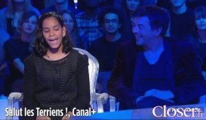 SLT : Jane gagnante de The Voice Kid bouleverse Thierry Ardisson