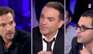 ZAPPING PEOPLE DU 04/01/2016