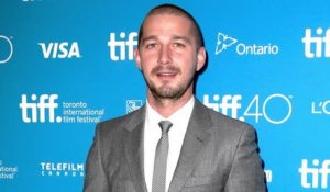 L'oncle de Shia LaBeouf va devoir lui payer 1 million de dollars