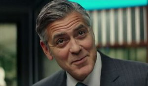 Money Monster Bande-annonce VF