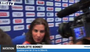 "Bonnet : ""Un soulagement"""
