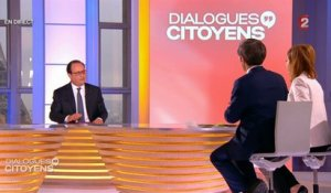 Dialogues Citoyens