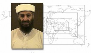 Des documents de Ben Laden déclassifiés
