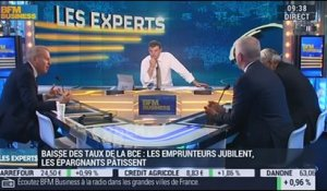 Nicolas Doze: Les Experts (2/2) - 07/06