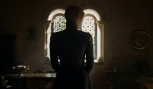 GAME OF THRONES : LE TRAILER DU DERNIER ÉPISODE DE LA SAISON 6