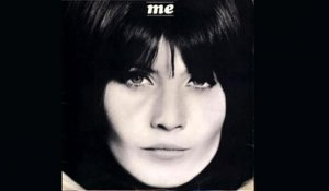 Sandie Shaw - Oh No He Don't
