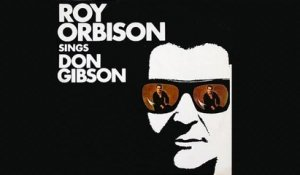 Roy Orbison - Far, far away