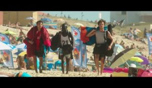Bande-annonce Camping 3