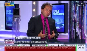 Le débrief d'Intégrale Placements: Jean-François Filliatre - 07/07