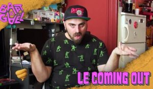 Le Coming Out - Bapt&Gael