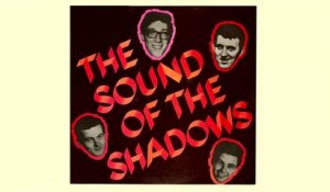 The Shadows - The Sound Of The Shadows - Full Album