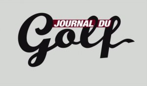 Golf - Journal du Golf : L'édition digitale est disponible