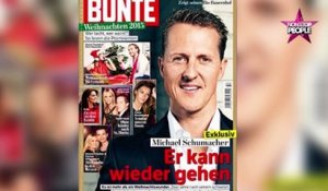Michael Schumacher mal en point ? Les tristes révélations de son avocat