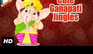 Happy Ganesh Chaturthi 2016 | Vinayagar Chaturthi Special Slogans | Whatsapp Video in Rajasthani