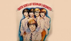 The Herman's Hermits - Both Sides Of Herman's Hermits - Full Album