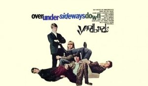 The Yardbirds - Full Album