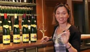 Alsace wines : If I'd Only Known. . .