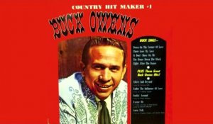 Buck Owens - Country Hit Maker #1 - Full Album