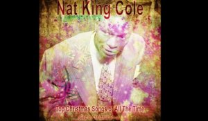 Nat King Cole - Joy to the World (1960)