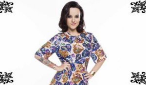 #DALS : Alizée met les choses au point…