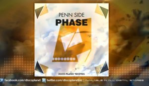 Penn Side - Phase