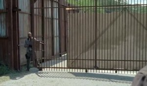 The Walking Dead : Saison 7 épisode 6 - Trailer