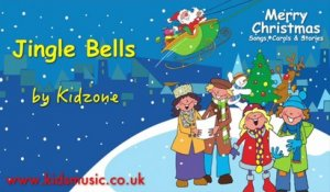 Kidzone - Jingle Bells