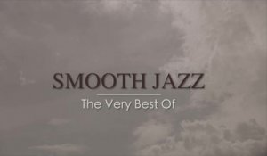 Jazz, Blues, Crooners & Co - Smooth Jazz