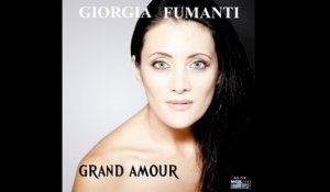 Giorgia Fumanti - Grand amour - promo
