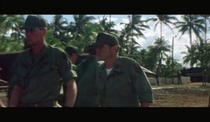 Apocalypse Now bande annonce VO