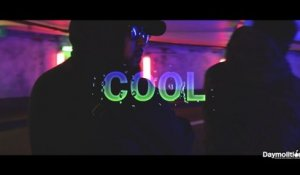 ABLA - COOL | Daymolition
