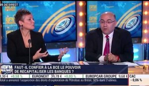 Nicolas Doze: Les Experts (2/2) - 22/12