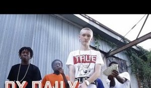 "Slim Jesus Speaks, T.I. On Iggy Azalea, King Chip Talks ""ClevLAfornia"""
