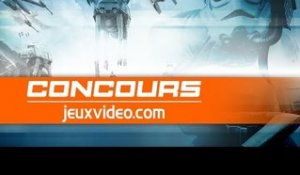 Concours : Star Wars Battlefront Edition Deluxe - Jeuxvideo.com