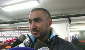 Foot - L1 - OM : Payet «On avait envie de repartir du bon pied»