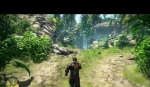 Gaming live Risen 3 : Titan Lords - 2/2 : Bilan d'un épisode recommandable PC