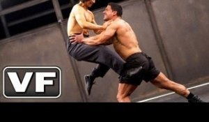 MAN OF TAI CHI Bande Annonce VF