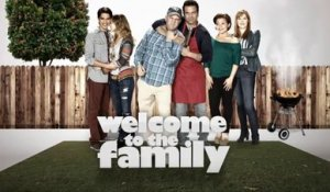 Welcome to the Family - Trailer saison 1