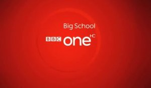 Big School - Trailer Series 1