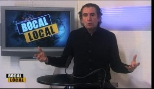 Bocal Local du 21/03/2017 - Partie 3