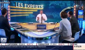 Nicolas Doze: Les Experts (1/2) - 27/03