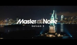 Master of None: Saison 2 - Bande-annonce Trailer [HD] Netflix [Full HD,1920x1080]