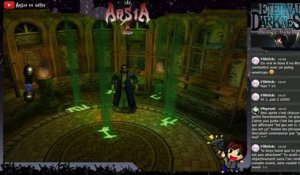 Arsia contre Menu Bestofplus? - Eternal darkness (12/04/2017 16:31)