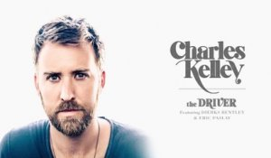 Charles Kelley - The Driver