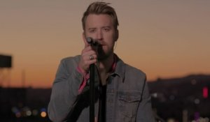 Charles Kelley - Southern Accents