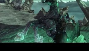 Darksiders 2 - Trailer E3 2011