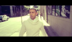 Jay Sean - Where You Are