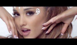 Ariana Grande - Break Free