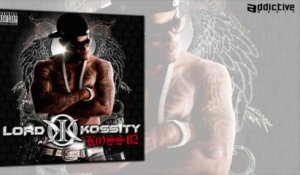 Lord Kossity Ft. Ce'cile - Come get it