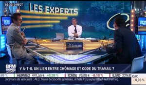Nicolas Doze: Les Experts (2/2) - 29/05